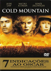 Baixar Filme Cold Mountain (Dual Audio)