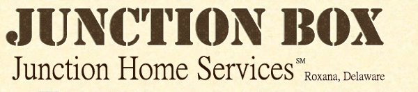 Junction Home Services