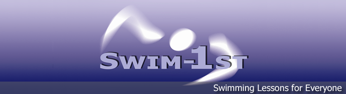 Swim-1st News