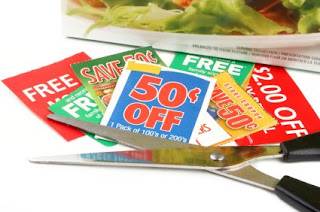 Best Online Coupons