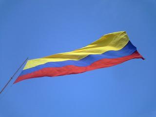 Tecnología en Colombia