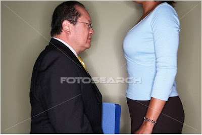 The Best of Sexual Harassment Stock Photography Seen On www.coolpicturegallery.us