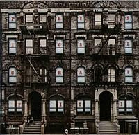 [Imagen: Physical+Graffiti+Cover.jpg]