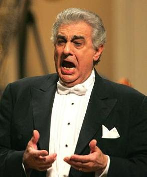tenor-espanol-placido-domingo-soprano.jpg