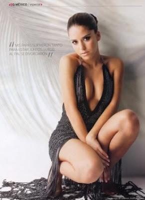 bellezas-actriz-mexicana-ana-claudia-talancon-mujeres-sexys-cine.jpg