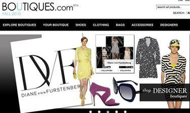 boutiques-com-google-moda.jpg