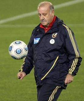 tecnico-dt-espana-seleccionador-vicente-del-bosque-futbol-campeon-del-mundo.jpg
