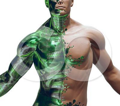 hombre-bionico-hombres-robot-cyborg.jpg