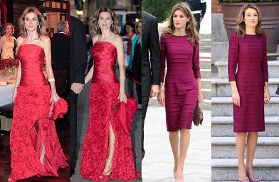 princesa-de-asturias-dona-letizia-ahorra-ropa.jpg