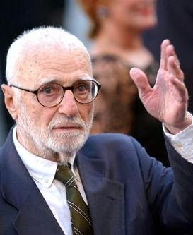 guionista-director-italiano-mario-monicelli.jpg