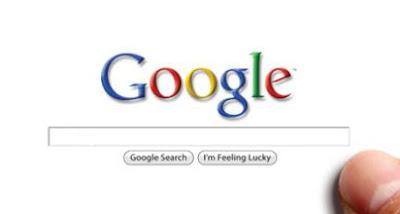 buscador-de-internet-google.jpg