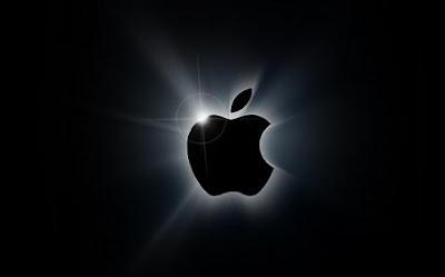 fondo de apple