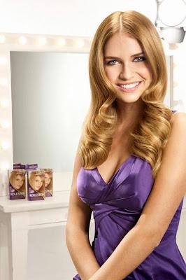 zaira nara rubia bellezas argentinas cabello rubio dorado