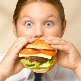 gordura sandwich engordando problemas de salud