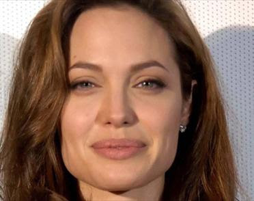 labios sexis de mujeres angelina jolie actrices de hollywood fotos