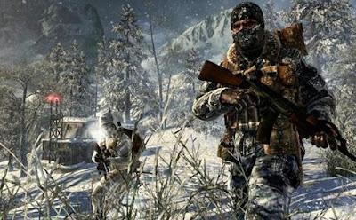 fotos call of duty black ops pc videos juegos