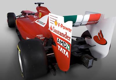ferrari f150 autos de carrera formula 1 fotos