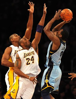 basketball nba los lakers de los angeles baloncesto imagenes