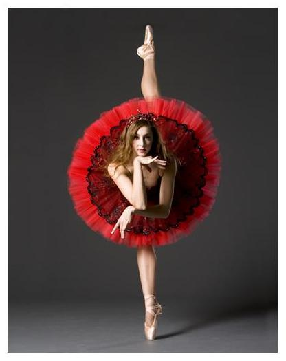Leiballet adventures tutus and pointe shoes before i rush into a store to buy that pancake tutu let me give you a brief insight about tutu basically a tutu is a skirt worn in ballet performances ccuart Choice Image