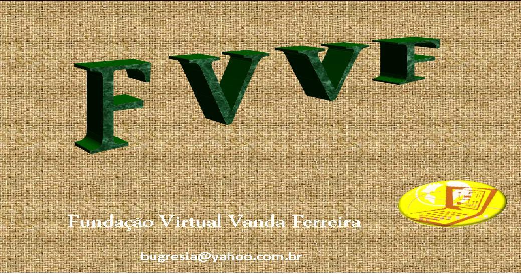 F V V F