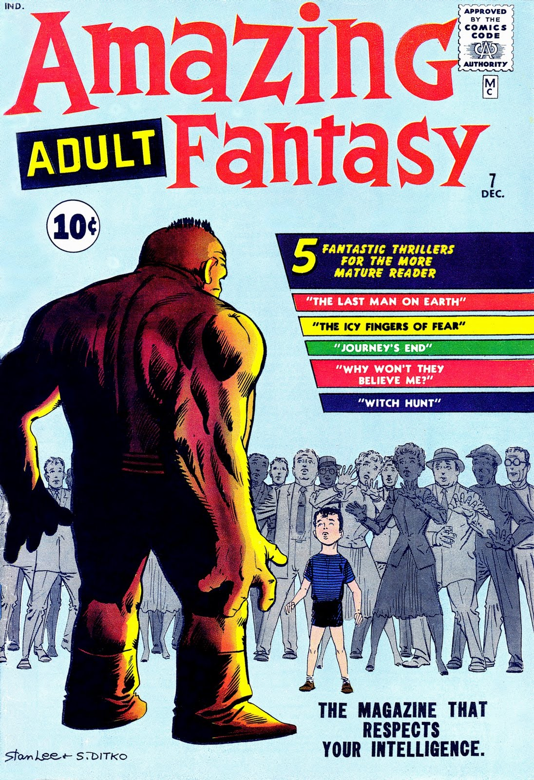 Adultstories Fantasy 44