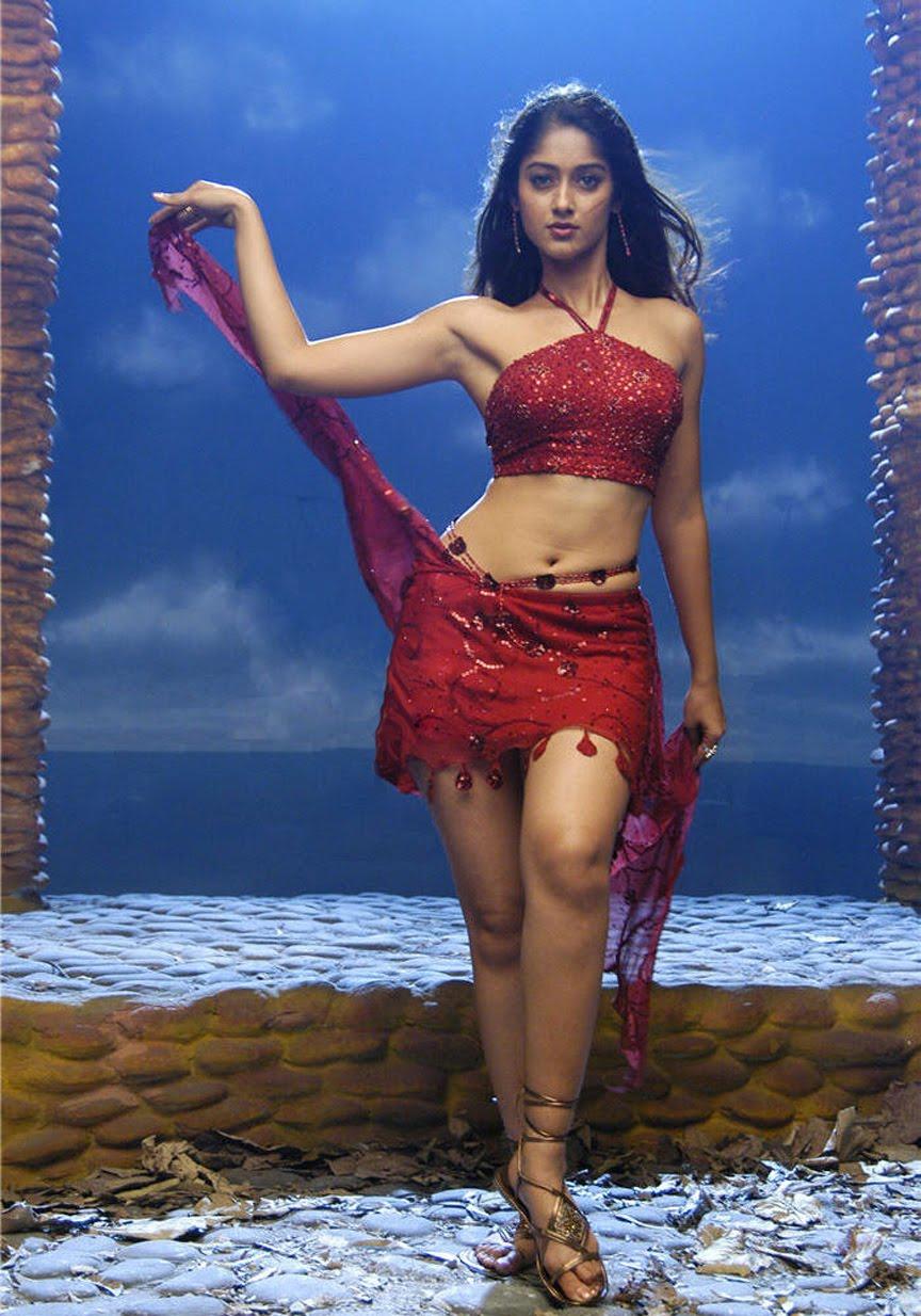 Actress Cool Hot Photos: Ileana very hot