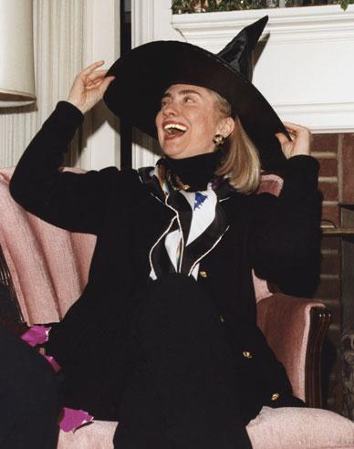 hillary clinton photos. Hillary Rodham Clinton