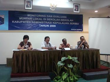 Mulok Th. 2009