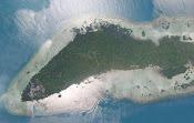 Pulau Sebaru