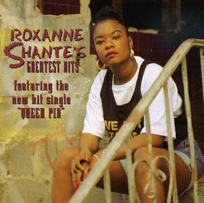 two versions of the song roxanne essay