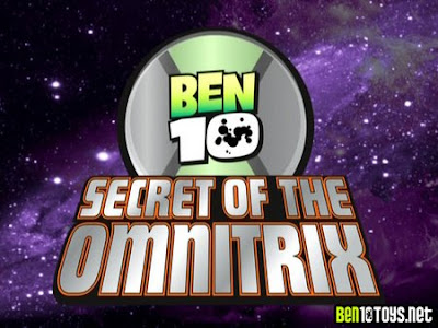 http://2.bp.blogspot.com/_rLob50UN-Bk/SQSGWOLTA8I/AAAAAAAAACs/6-A_5UGRyFQ/s400/Secret+of+the+Omnitrix+-+009.jpg