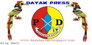 DAYAK PRESS