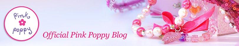 Pink Poppy talk