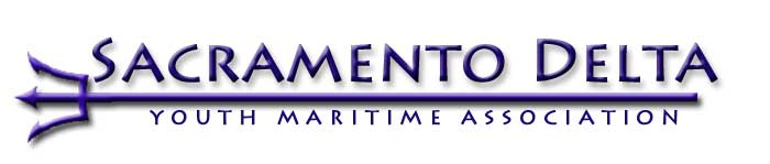Sacramento Delta Youth Maritime Association