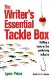 [writers+tackle+box.jpg]