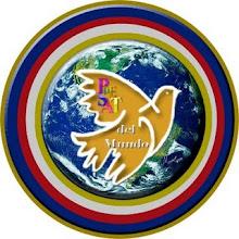 Comunidade no orkut: Poetas Del Mundo - Cabo Frio