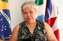 OAB-MS denuncia precariedade de presídios do Estado à Comissão de Direitos Humanos da OEA
