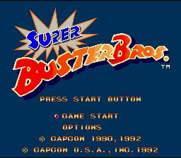 [SNES] Super Buster Bros. Super_Buster_Bros%2B2008%2B02_21%2B06-17-15