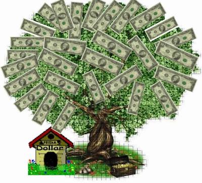 Como economizar e gastar menos dinheiro