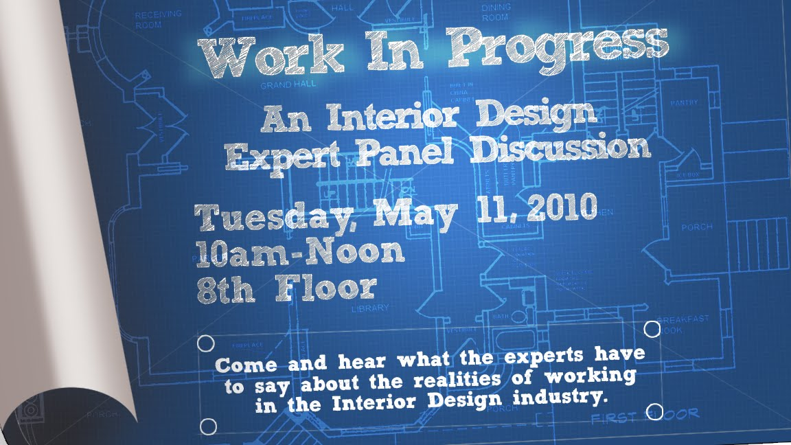 The art institute of dallas interior design info source for Interior design expert