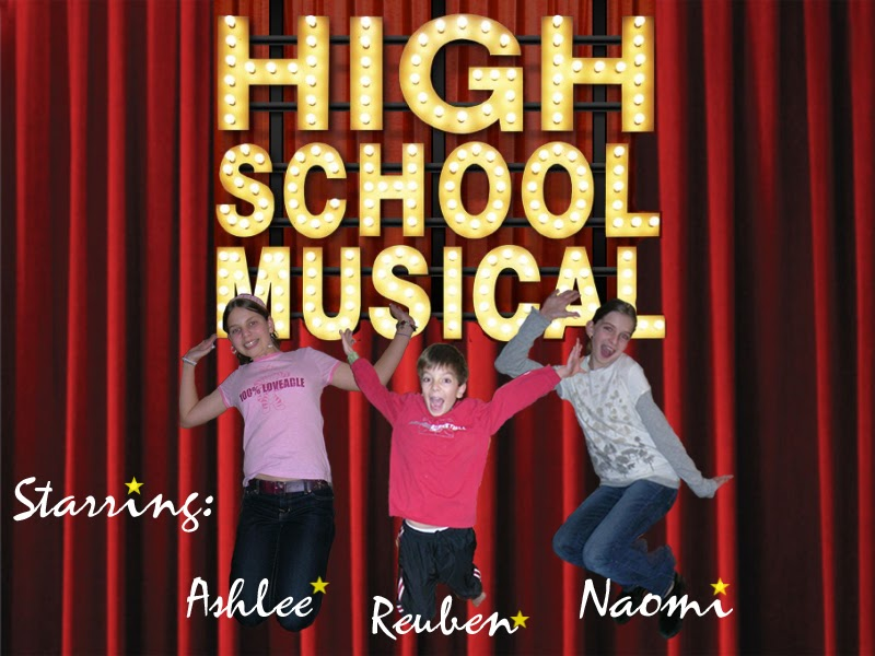 Watch High School Musical 3 Full Movie Online Free ...