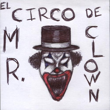 El Circo De Mr. Clown