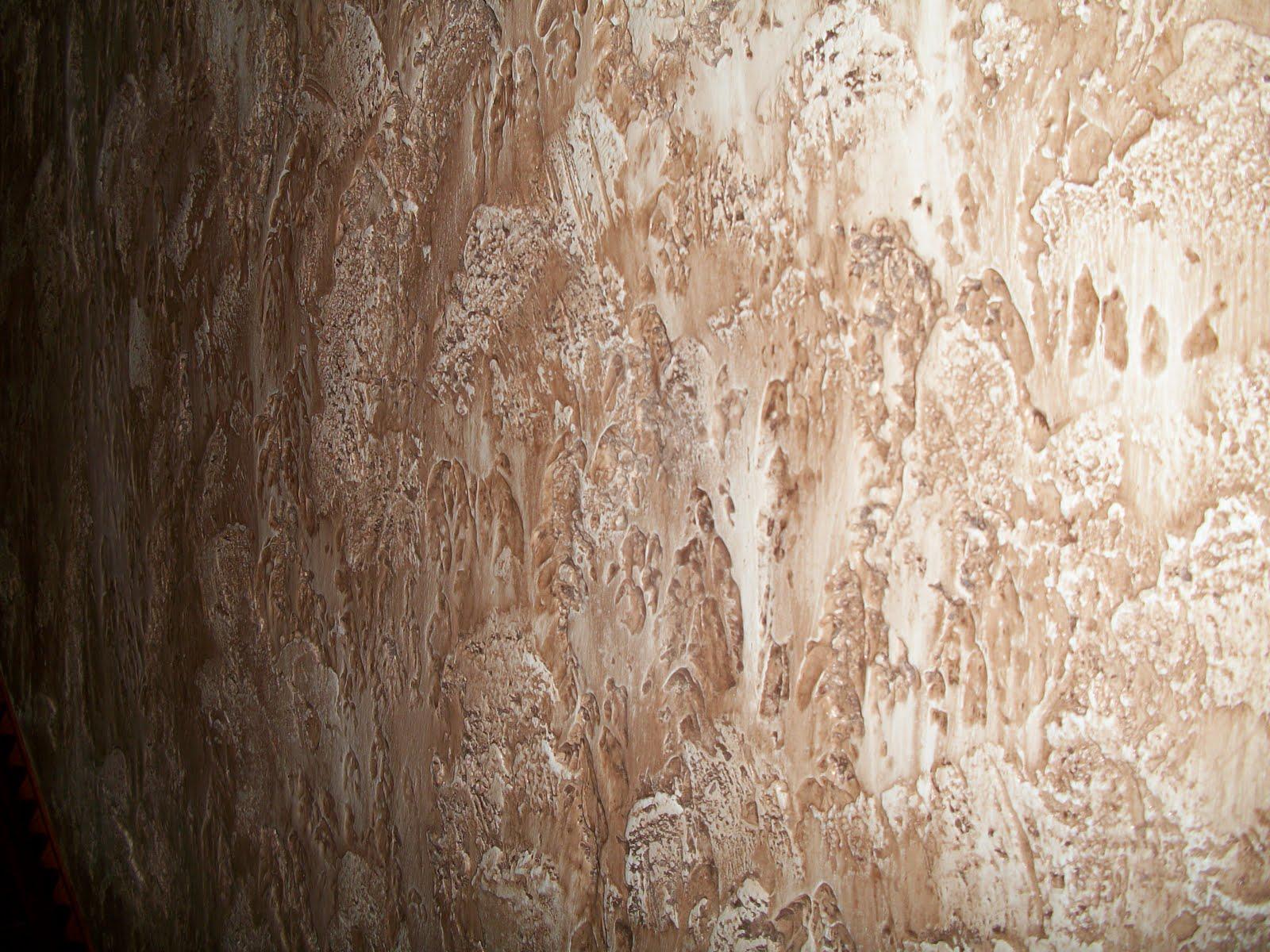 venetian plaster decor venetian plaster choosing your style. Black Bedroom Furniture Sets. Home Design Ideas