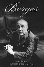 Obra completa de Borges en rar.