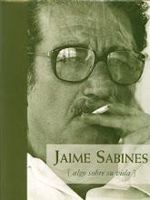 Antologia de Sabines