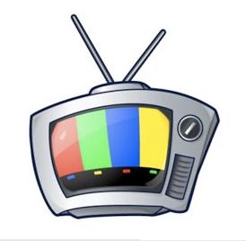 TV কম ইন্টারনেট স্পীড দিয়ে  টিভি দেখুন !!