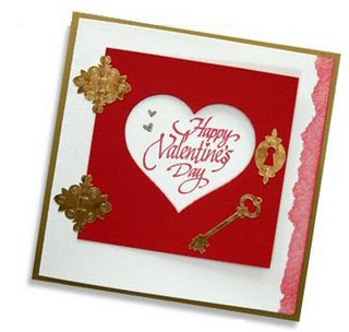 valentine's+day+card.jpg (320×304)