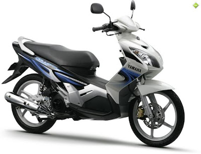 yamaha zumaclass=cosplayers