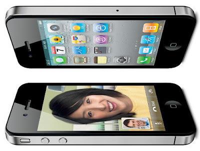 BlackBerry Bold 9870, 2011