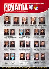 pematra 2010/2011